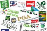 Ferias – ¡Save the date! Calendario internacional de ferias de golf 2019