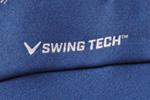Callaway Apparel – Lanzamiento del SWING TECH, la tecnología con mejoras en cada movimiento