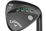 Callaway Golf – Nuevo wedge PM Grind 19, un total rediseño de Phil Mickelson y Roger Cleveland