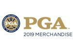 PGA Show 2019 – La feria de Orlando concluye mirando con optimismo hacia la temporada de golf 2019
