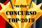 SÚPER CONCURSO 'TOP-2019' – El secreto y las diferencias de los drivers M5 y M6 de TaylorMade