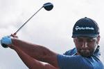 TaylorMade Golf – Primeras reacciones de los pros experimentando con los nuevos drivers M5 y M6