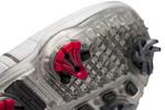 Under Armour Golf – Nuevos Spieth 3, con rendimiento especial en las áreas clave del zapato de golf