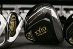 XXIO – The all-new XXIO Prime range, with easy distance and accuracy for moderate swing speed golfers