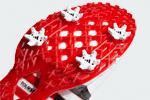 adidas Golf – Nueva franquicia de los zapatos TOUR360, con su primer modelo Spikeless