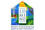 Lumine Golf – Preparado para recibir a amateurs y profesionales en el Festival de Golf 2019