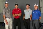 Bridgestone Golf – Tiger Woods y Bryson DeChambeau exhiben humor y ciencia en los nuevos spots de TV
