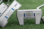 Cleveland Golf – The new Huntington Beach SOFT putters, the perfect match of science and artistry