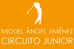 Circuito Miguel Ángel Jiménez – El clásico Circuito Júnior de golf, en marcha el día 24 de Febrero en Lauro Golf