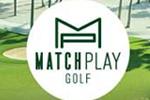 Circuitos – Nuevo MatchPlay Golf parejas con gran final nacional y viaje al Caribe para los mejores