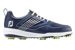 FootJoy – Rafa Cabrera-Bello, abanderado del FJ Fury, nuevo zapato de golf de rendimiento completo