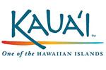 Destinos – Cinco campos de golf de Kaua'i, elegidos entre los 'Best of Hawaii' por Golf Advisor