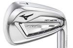 Mizuno Golf – Hot Metal performance in a smaller package: New JPX919 Hot Metal PRO