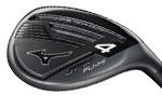 Mizuno Golf – Lanzamiento de los nuevos JPX Fli-Hi, el sustituto sin esfuerzo para los hierros largos