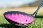PING – Bubba Watson ya es Nº1 en Distancia de Drive con el nuevo G410 en los torneos del PGA Tour