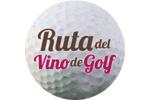 Circuitos – Calendario de la XX Ruta del Vino de Golf, con final en Izki Golf
