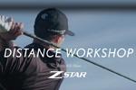 Srixon – 'Distance Workshop' con Jamie Sadlowski, Cameron Champ y las nuevas bolas Z-STAR 2019