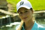Holiday Golf – Fichaje de Andrea Jonama, que jugará con Bridgestone, ECCO Golf, Callaway y Glenmuir