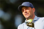 Callaway Golf – Francesco Molinari debuta en el PGA Tour como fichaje estrella del #TeamCallaway
