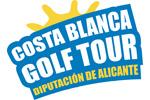 Circuitos – Presentado el Costa Blanca Golf Tour con premio final del viaje al Masters de Augusta 2020