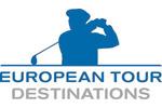 European Tour Destinations – La Conferencia de Finca Cortesín se centró en estrategia, servicio y experiencias