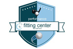 GolfTime – Inaugurado el nuevo Fitting Center by GolfTime en el Campo de Tiro de Majadahonda