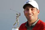 Callaway Golf – Francesco Molinari gana el Arnold Palmer Invitational en su debut en el #TeamCallaway