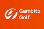 Circuitos – Arranca la temporada de Gambito Golf, con cuatro emocionantes circuitos amateurs nacionales