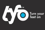 Holiday Golf – Activa tu pies para jugar al golf con las nuevas plantillas Tyfo