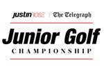 Júniors – El considerado Major no oficial del golf júnior, patrocinado por el ex ganador Justin Rose