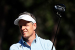 Mizuno Golf – Luke Donald cumple un gran papel en su regreso al PGA Tour, con el driver ST190