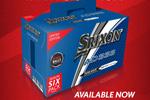 Srixon – Adri Arnaus promociona el Six-Pack AD333, que ofrece una docena de bolas de golf de regalo
