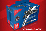 Srixon – Espectacular Six-Pack de 36 AD333, con 12 bolas de golf de regalo