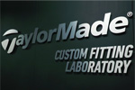 TaylorMade Golf – New state-of-the-art Custom Build Lab and Brand Centre with guest of honour Paul McGinley