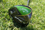 Test: Driver Callaway Epic Flash Sub Zero