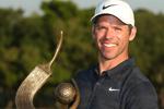 PGA Tour – Paul Casey repite victoria en el Valspar Championship dominando con los hierros Mizuno