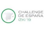 Challenge Tour – Antoine Rozner se impone magistralmente en el Challenge de España 2019 de Izki Golf