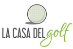La Casa del Golf – El I Torneo Pro-Am LCDG se convirtió en un festival del golf en Málaga