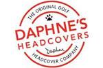 Daphne's Headcovers – Los creadores del tigre de Tiger celebran su monumental victoria en el Masters