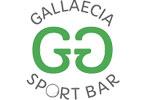 Gallaecia Sport Bar – II Campus Indoors Golf Gallaecia 2019, 30 de Abril y 1 de Mayo en Sanxenxo