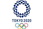 JJOO – El COI anima a Tiger Woods a participar en los Juegos Olímpicos de Tokio 2020