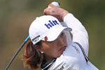Bridgestone Golf – El arsenal de Jin Young Ko, campeona del ANA Inspitation y ahora Nº1 mundial