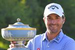 Callaway Golf – Kevin Kisner gana el WGD-Dell Technologies Match Play con el driver Epic Flash