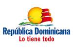 Turismo – República Dominicana, el destino perfecto para disfrutar del golf en el Caribe