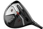 TaylorMade Golf- Presentado el Original One Mini Driver, que celebra el 40º Aniversario de la compañía