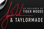 TaylorMade Golf – Nuevos blades P•7TW, un set premium diseñado por Tiger Woods y TaylorMade