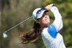 Wilson Golf – El arsenal en la bolsa de Nuria Iturrioz, campeona del Lalla Meryem Cup en el LET