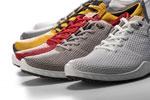 ECCO Golf – Descubierto el nuevo ECCO S-Lite, el zapato de golf de piel más ligero de su historia