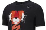 Nike Golf – La camiseta de Frank de Tiger Woods, agotada a las pocas horas de salir a la venta online