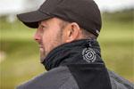 Galvin Green – La marca de ropa técnica de golf extiende su liderazgo en el mercado británico